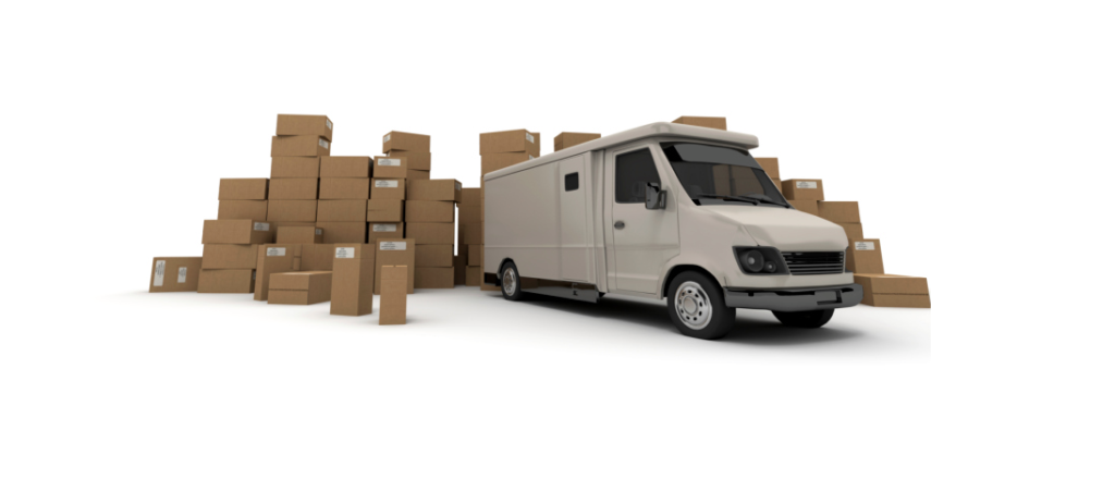 Why Hiring A Professional Moving Company Can Make Moving Easier